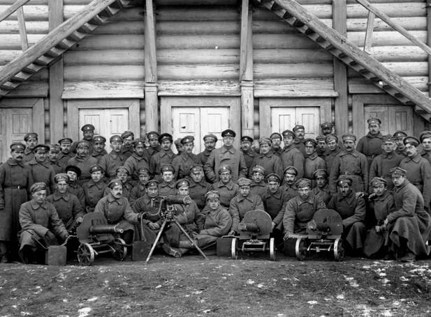 20.3b cs legie 1918