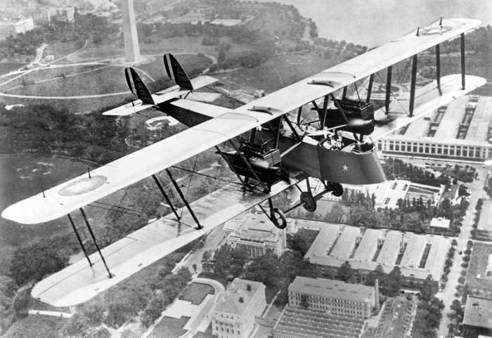 3.1.a martin-mb1-glen-martin-bomber