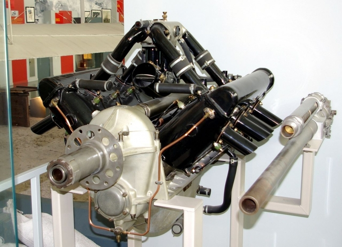 5.2aa Hispano-Suiza_8C