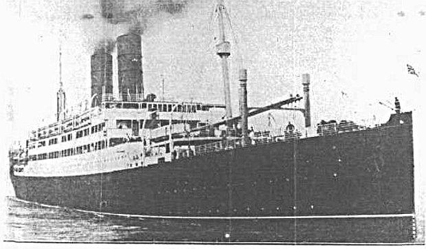5.2b troopship-tuscania