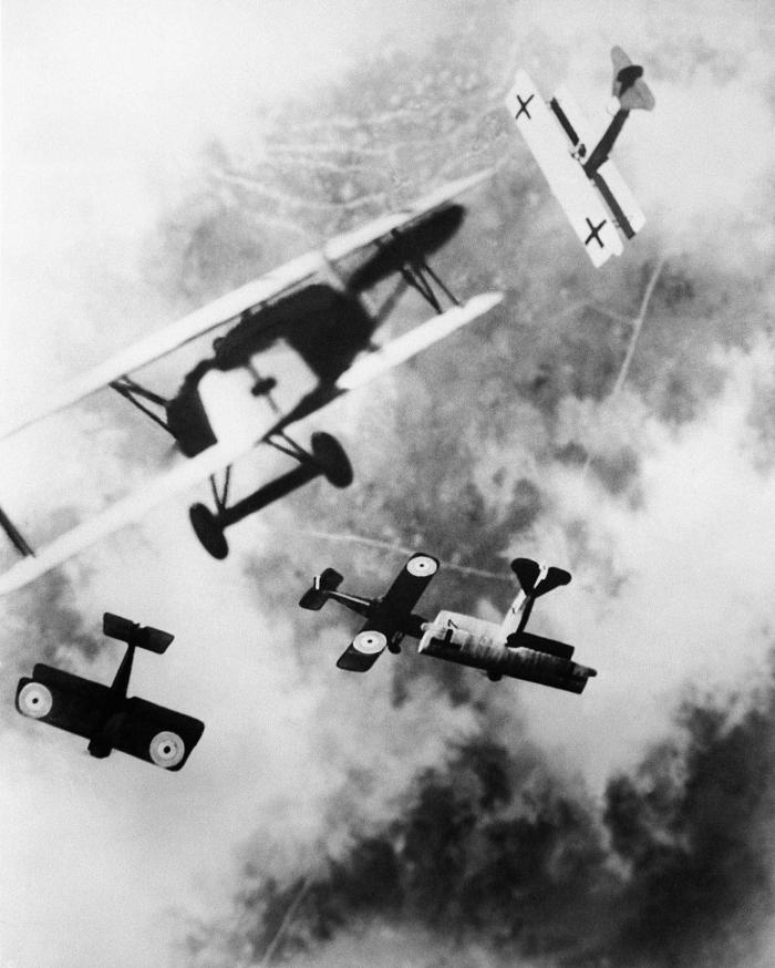 6.3a aerialbattle