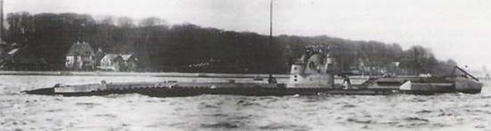 7.1.b uc-50