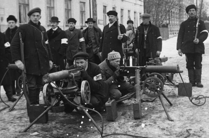 7.3c finnish-civil-war-1918