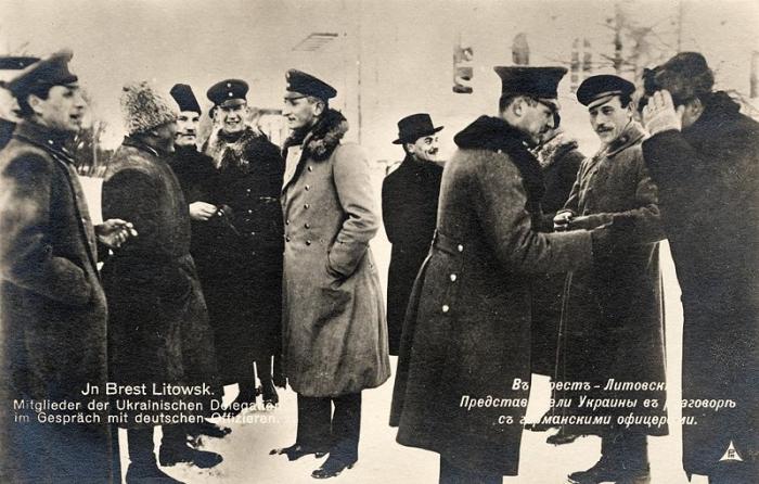 9.2a Brest-litovsk-feb-9-1918c