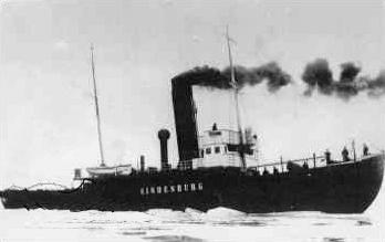 9.3b Icebreaker_Hindenburg