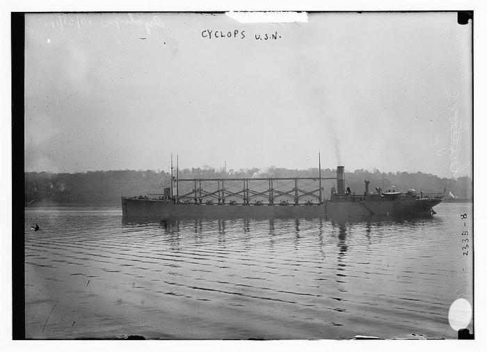USS CYCLOPS-COLLIER-1-1910-1918-11 (2)