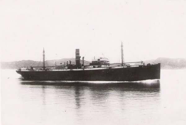 ds_estrella_1912