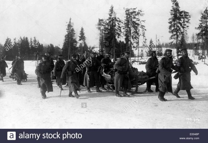 german-troops-in-estonia-1918-E0048P