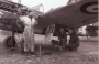 Kittyhawk Mk.Ia,111.sq rcaf,LZD