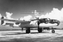 "B-25D Mitchell ""Lady Jane"" of 23rd Antisubmarine Squadron"