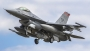general-dynamics-f-16-fighting-falcon-5120x2880-air-superiority-8412