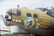 B-17G-909-Nose-Art