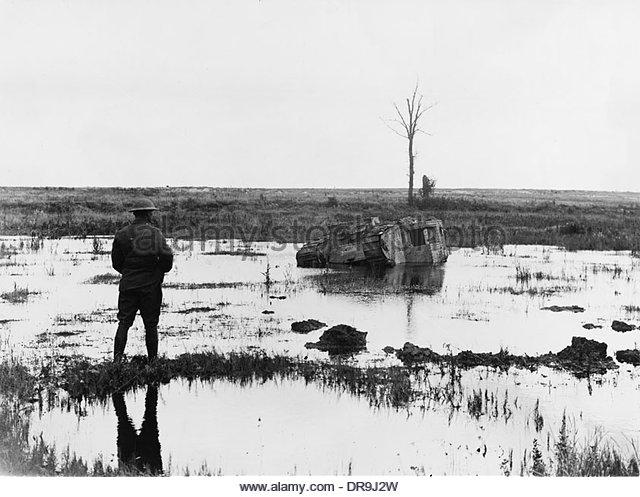 A1 Scarpe april 1918