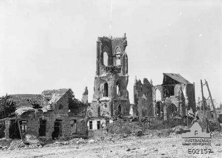 A2 Villers-Bretonneux_april_1918_2