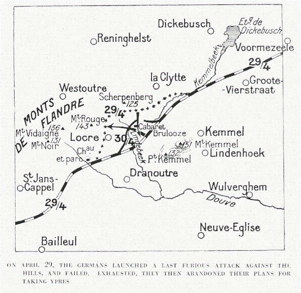 A2 map_orig