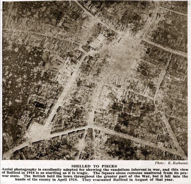 A3 bailleul_1918