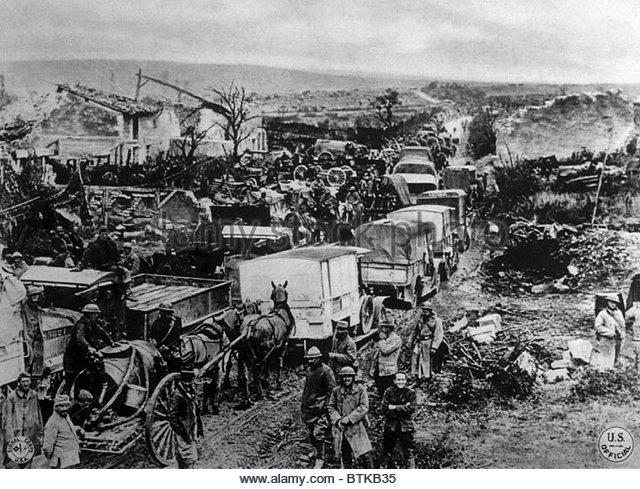 B1 Meuse Apr 1918