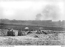 B2 Australian_infantry_Villers-Bretonneux