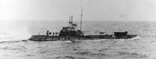 C1 HMS_H1