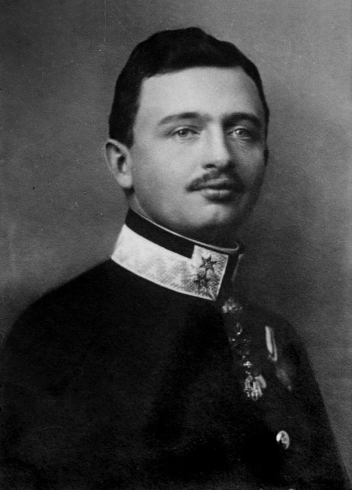 C2 Charles_I_of_Austria