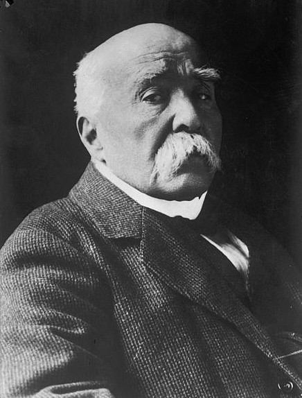 C4 Georges_Clemenceau_1