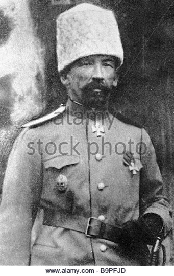 D1 a-leader-of-the-russian-counter-revolution-general-lavr-kornilov-b9pfjd