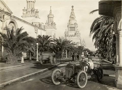 F2 Eddie_Rickenbacker_-_Maxwell_-_San_Francisco_1915_3