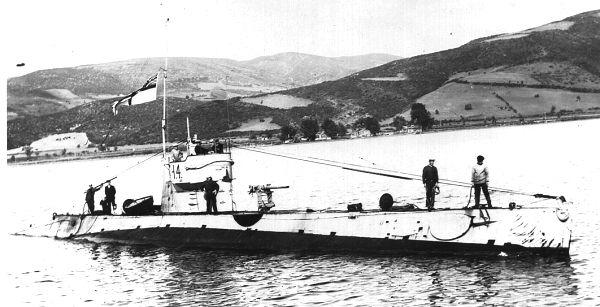 C1 HMS_H4