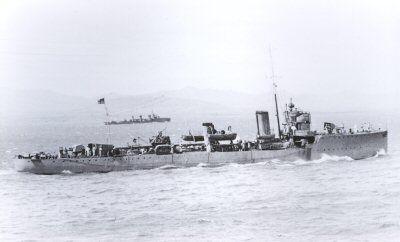 C2 HMS_Phoenix_(1911)