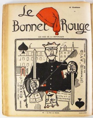 D1 Le_Bonnet_Rouge_c._1914