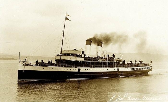 D1 Queen-Alexandra-WR-962