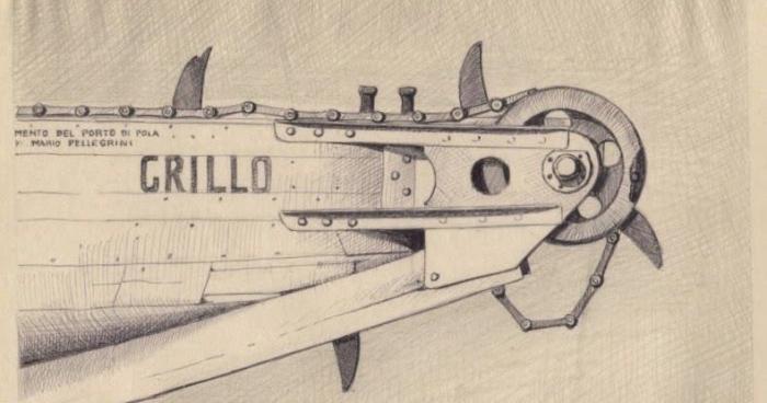 E1 Grillo_1918_bis
