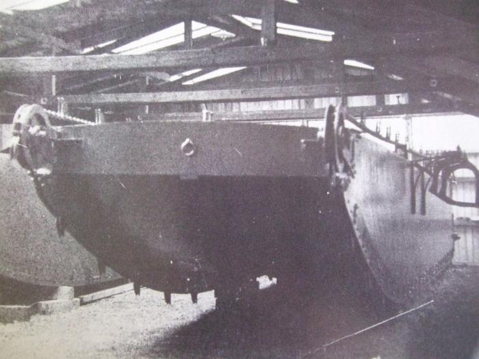 E4 Austro-Hun-clone-grillo-1024x768
