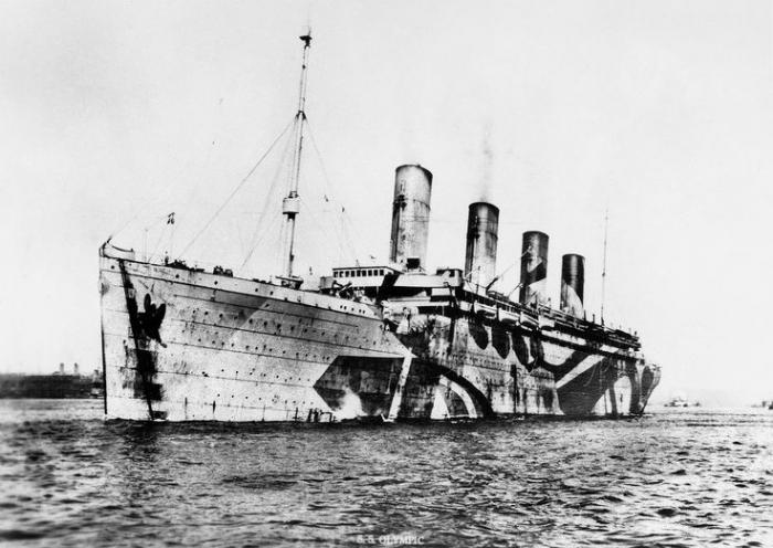 F2 Olympic_1918