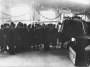 04_Avia_B.H.1_President_T.G.Masaryk