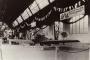 05_Avia_B.H.1_První_mezinárodní_výstava _1920