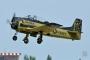 north-american-t-28b-trojan-oe-esa-the-flying-bulls-pardubice-ped-lkpd
