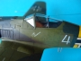 P5206527