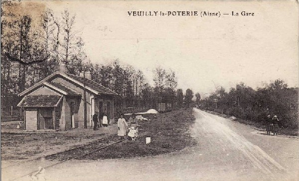A2 Veuilly la Poterie 2