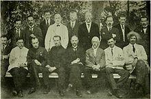 B2 Provisional_Government_of_Autonomous_Siberia_-_June_1918