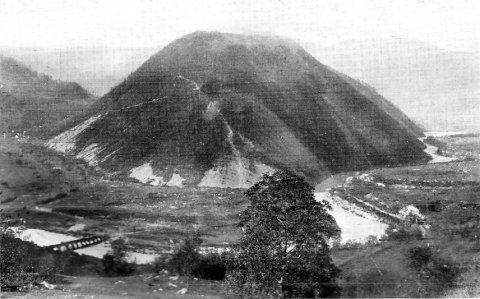 A1 Monte Grappa