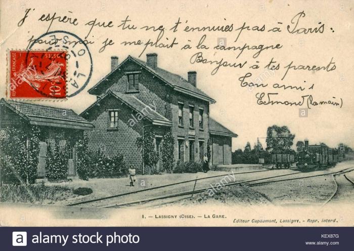 A2 capaumont-1-lassigny-la-gare-KEX87G
