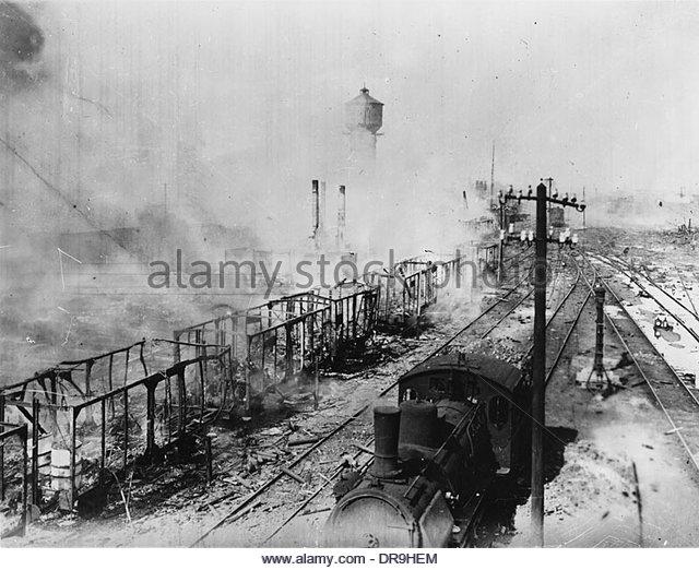 B1 attack-on-thionville-diedenhofen-1918-dr9hem