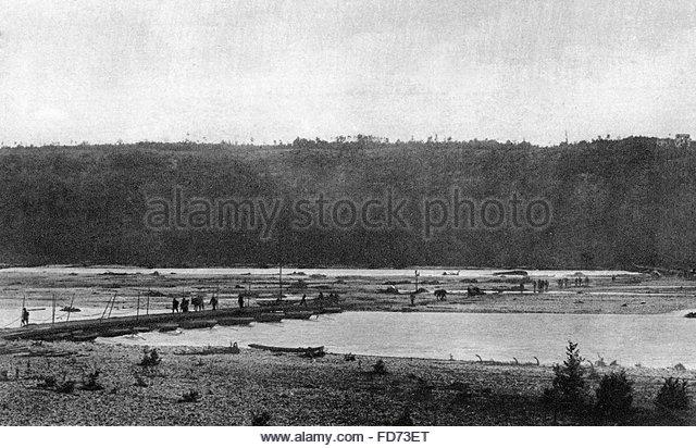 B1 the-piave-river-1918-fd73et