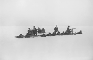 B3 Swedish_expedition_to_the_Aland_Islands,_1918_IMG
