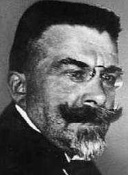 C1 Ernst Seidler