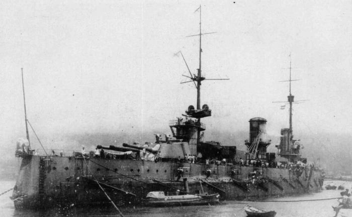 D1 Volya1918