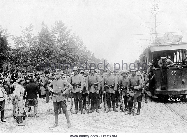 D1 german-troops-in-tbilisi-1918-dyyy5m