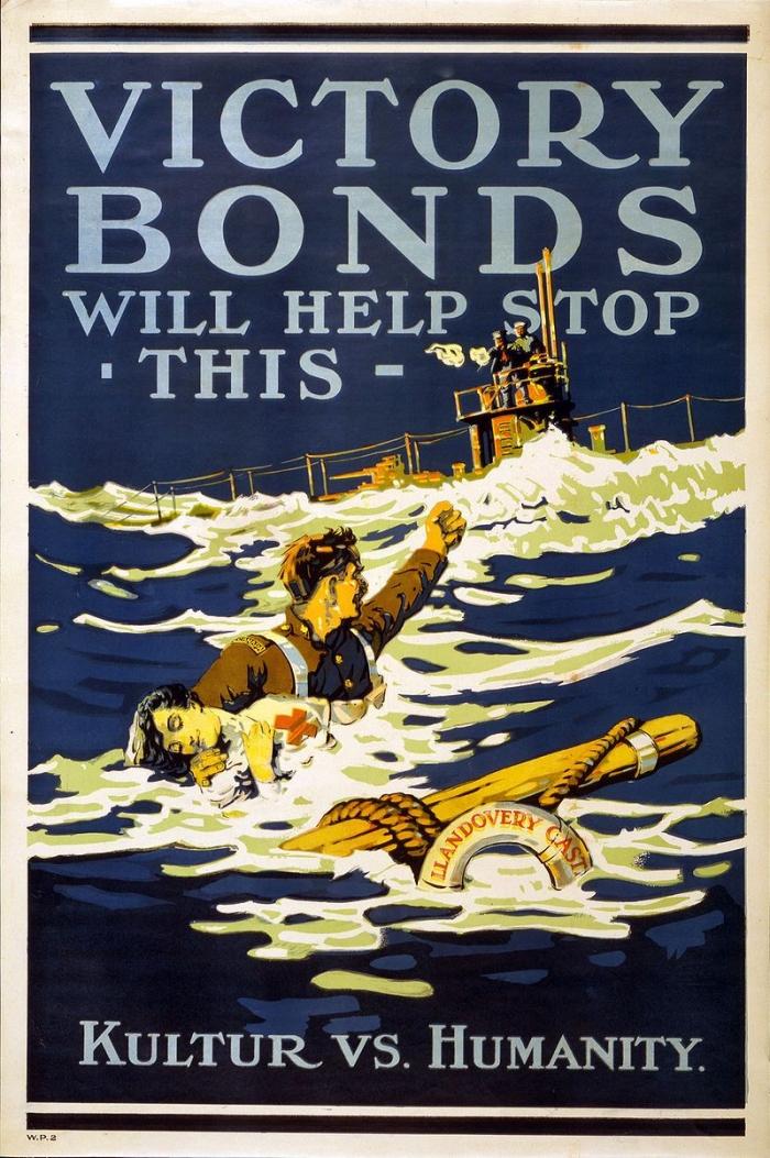 E1 800px-Victory_bonds_(Llandovery_Castle)
