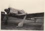 Focke Wulf 190 Erich Rudorffer 5